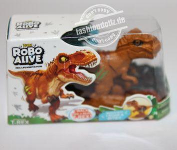 ZURU - 5 Surprise, Toy Mini Brands, No. 105  (front)