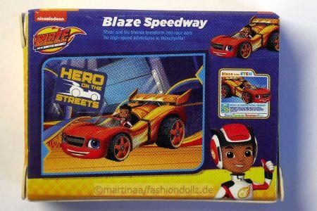 ZURU - 5 Surprise, Toy Mini Brands, No. 042 (back)