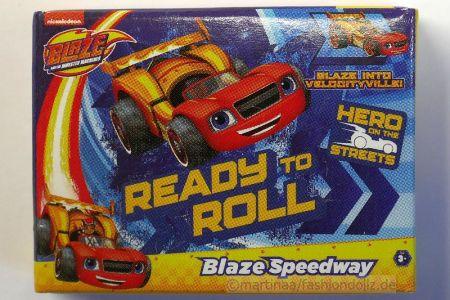 ZURU - 5 Surprise, Toy Mini Brands, No. 042 (front)