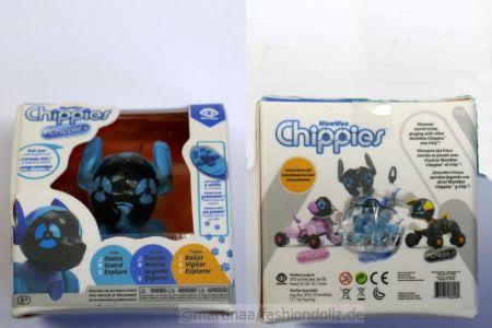 ZURU - 5 Surprise, Toy Mini Brands, No. 059 (front, back)