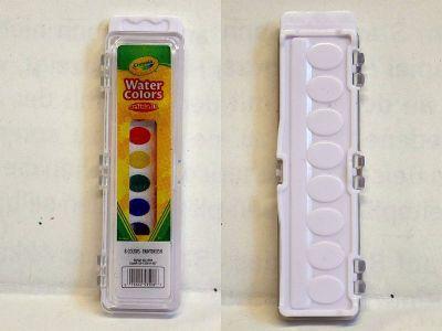 ZURU - 5 Surprise, Toy Mini Brands, No. 032