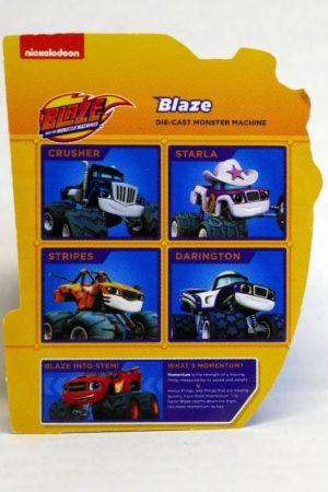 ZURU - 5 Surprise, Toy Mini Brands, No. 039 (back)