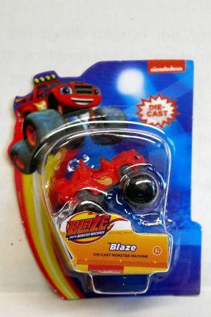 ZURU - 5 Surprise, Toy Mini Brands, No. 039 (front)