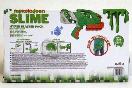 ZURU - 5 Surprise, Toy Mini Brands, No. 057 (back)