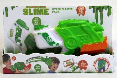 ZURU - 5 Surprise, Toy Mini Brands, No. 057 (front)