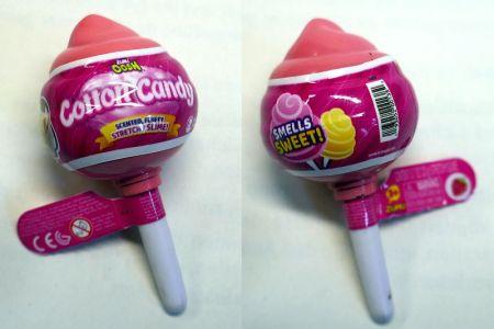 ZURU - 5 Surprise, Toy Mini Brands, No. 092