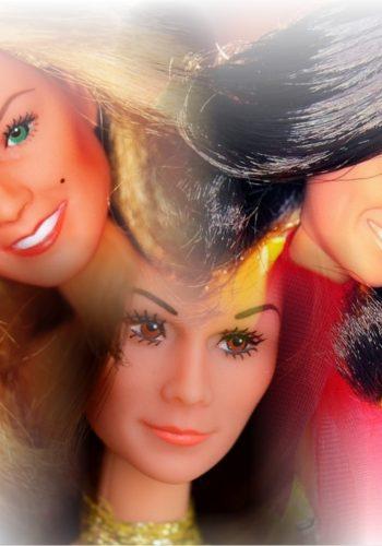 1978 TV's Star Women