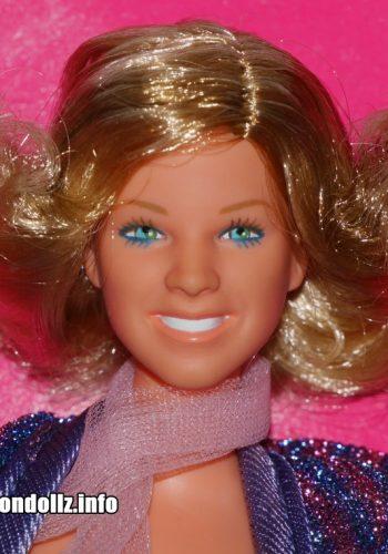 1979 Debbie Boone Barbie