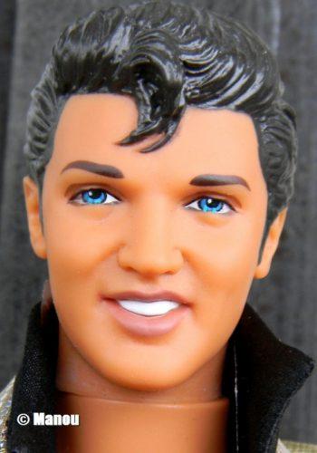 1997 Elvis Presley Giftset