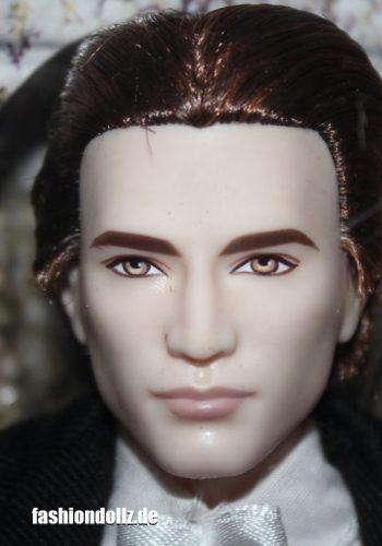 2012 Robert Pattinson Twilight