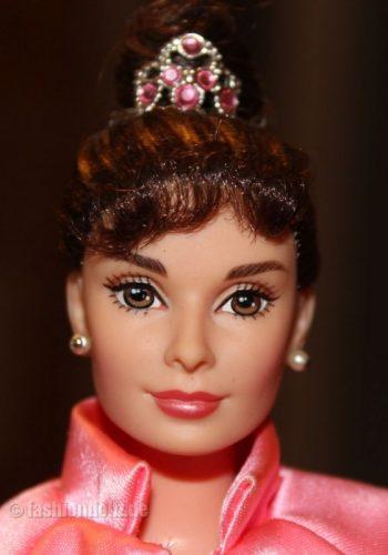 1999 Audrey Hepburn