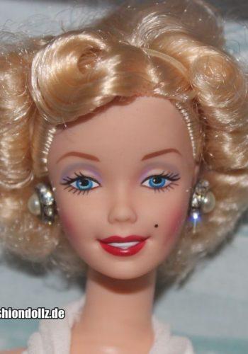 1997 Marilyn Monroe #17155