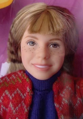 2001 Emma Watson - HP Wizard Sweets
