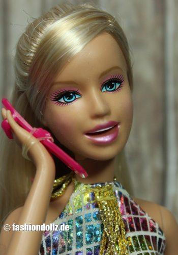 ©2006 Barbie Chat Divas