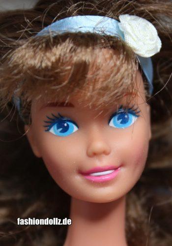 1992-2001 Little Debbie