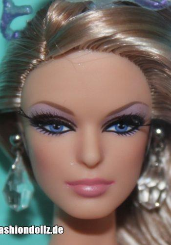 ©2011 Mermaid Facemold