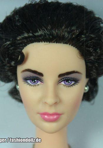2000/2012 Elizabeth Taylor