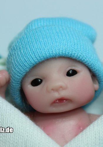 Adorable Minis von Simba Toy