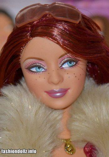 2004 MyScene Lindsay Lohan