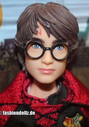 2020 Daniel Radcliffe - HP Goblet of Fire