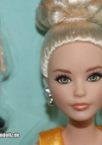 Barbie Exclusive Convention Dolls