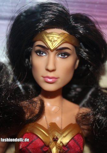 2020 Gal Gadot Wonder Woman