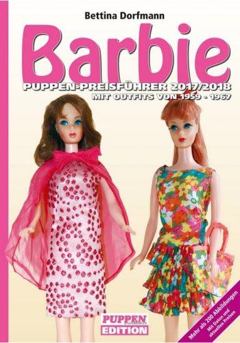 Barbie Puppen Preisführer