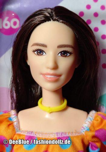 ©2020 Barbie Face GRB52